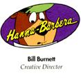 hb-logo-1-sml.jpg